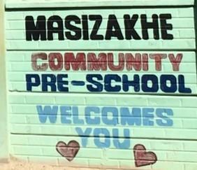 Masizakhe